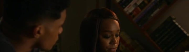 "Vražedná práva / How to Get Away With Murder S05E14 ""Make Me The Enemy"""