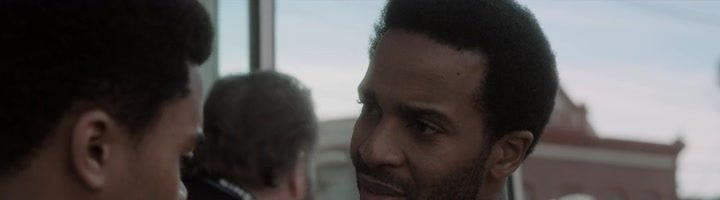 "Castle Rock S01E08 ""Past Perfect"""