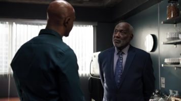 seriál lethal.weapon series.s03e03