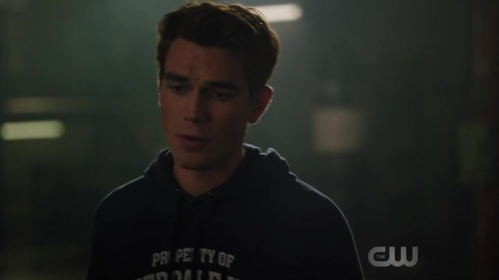 seriál riverdale series.us.s03e18