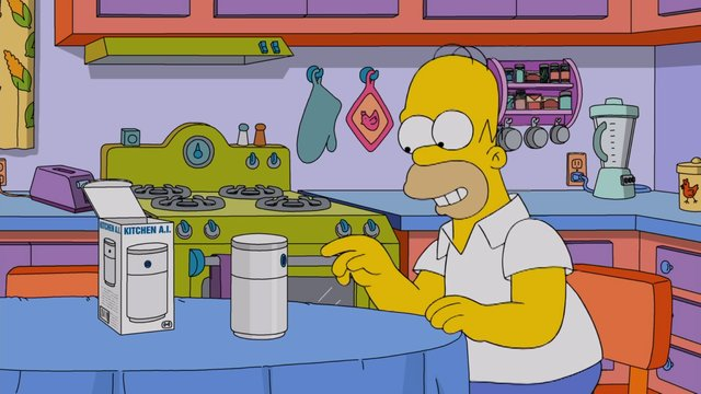 seriál simpsonovi the.simpsons series.s31e08