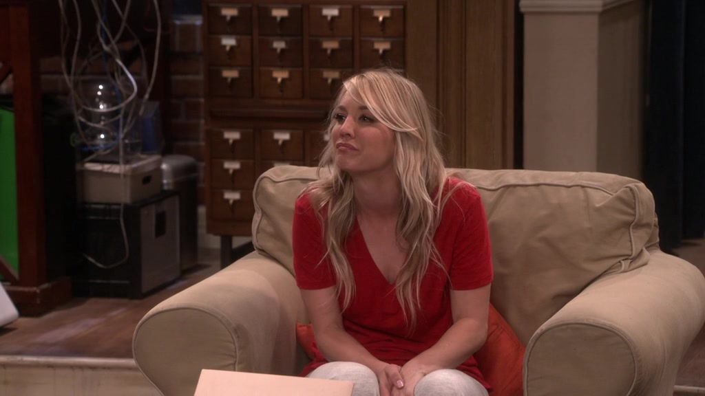 seriál teorie velkého třesku the.big.bang.theory series.s12e20