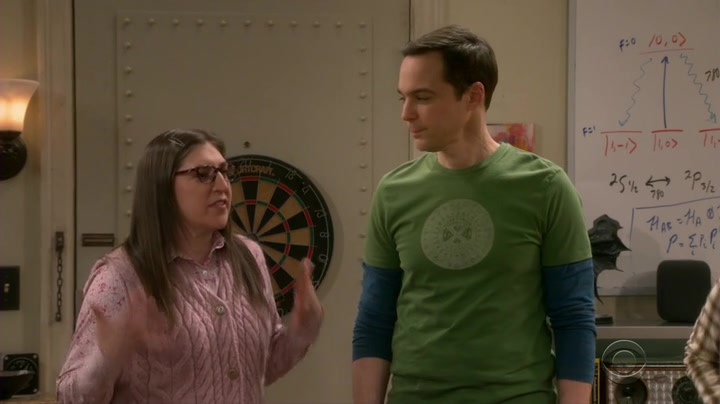 seriál teorie velkého třesku the.big.bang.theory series.s12e21