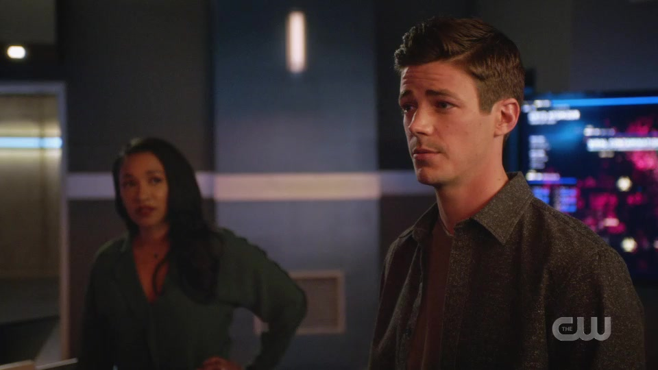 seriál the.flash series.2014.s05e21