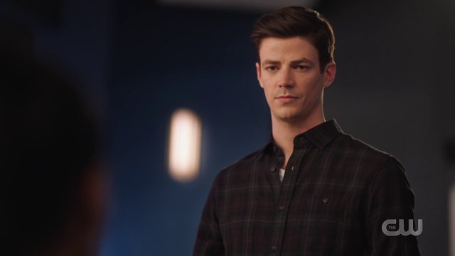 seriál the.flash series.2014.s06e17