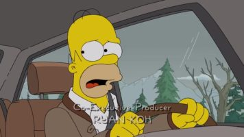 simpsonovi the.simpsons.s29e09