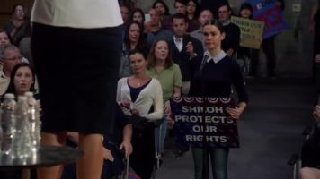 the.fosters.2013.s05e12