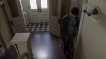 the.fosters.2013.s05e13
