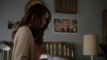 the.fosters.2013.s05e17