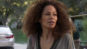 the.fosters.2013.s05e18