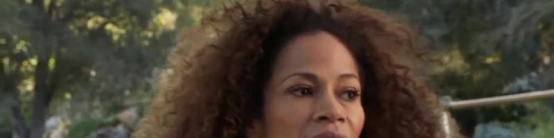 "The Fosters S05E18 ""Just Say Yes"""